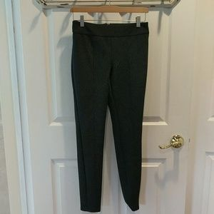 BNWT Forced 21 Dress Legging